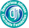 Demetrious Johnson Charitable Foundation