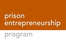 Prison Entrepreneurship Program