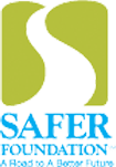 Safer Foundation